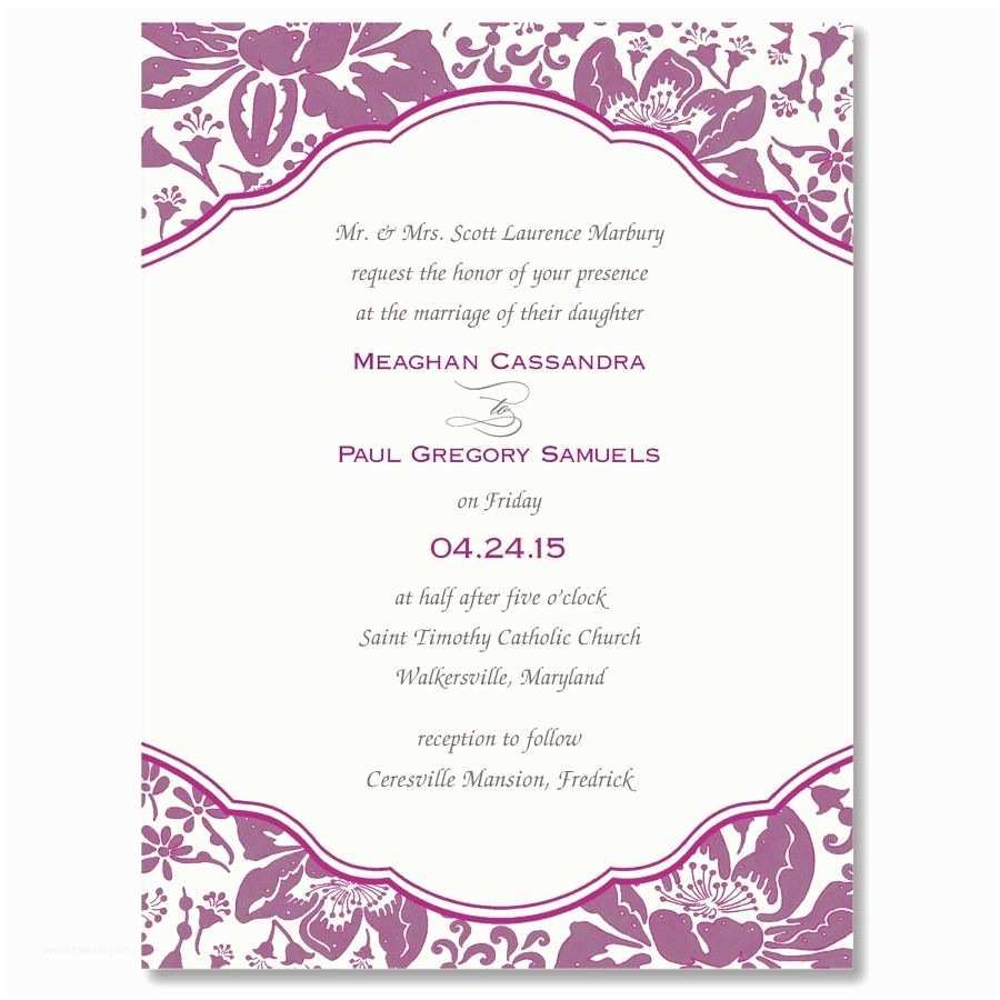 Engagement Party Invites Engagement Invitation Cards Template Resume Builder