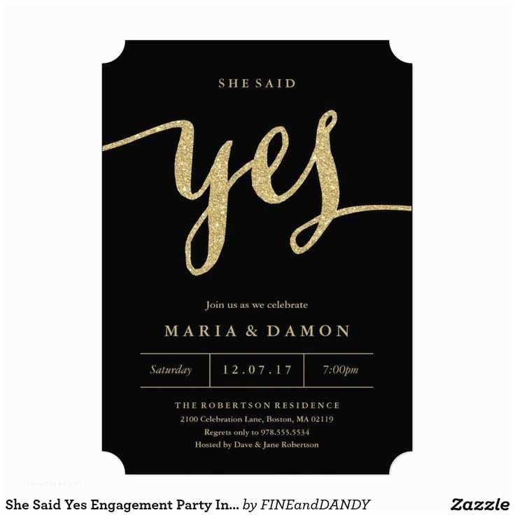 Engagement Party Invites Party Invitation Templates Engagement Party Invitations