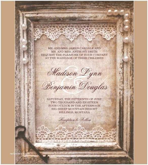 Engraved Wedding Invitations Cost 13 Elegant How To Decline Wedding Invitations