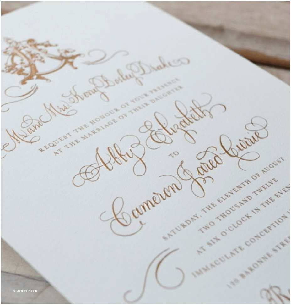 Engraved Wedding Invitations Cost 33 Concept Engraved Wedding Invitations Amazing –