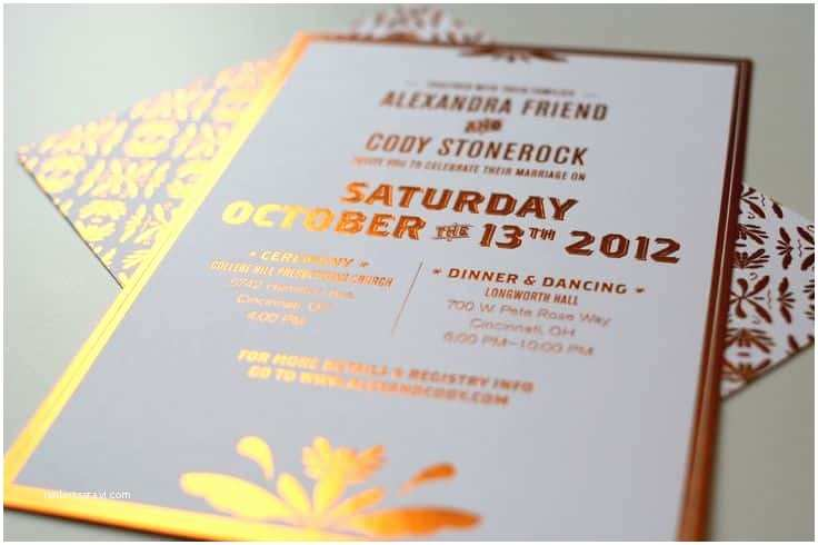 Engraved Wedding Invitations Cost 9 Types Wedding Invitations and What they Cost