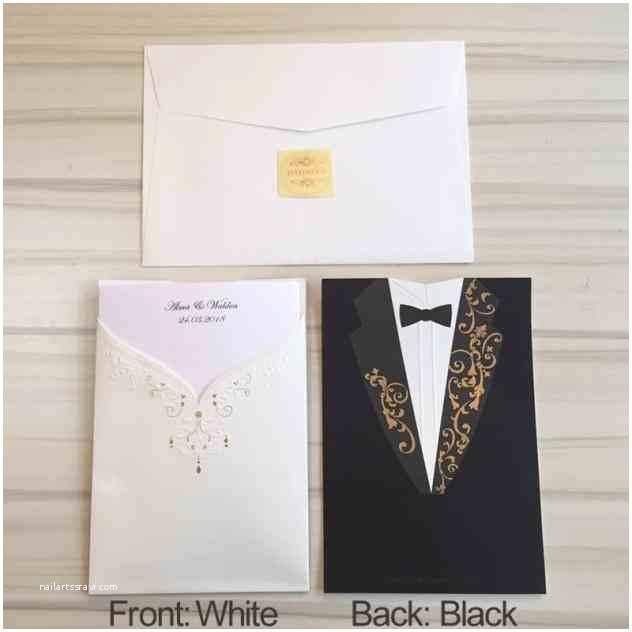 Engraved Wedding Invitations Cost And Co Rhherita Railsinfo Isabella An Elegant