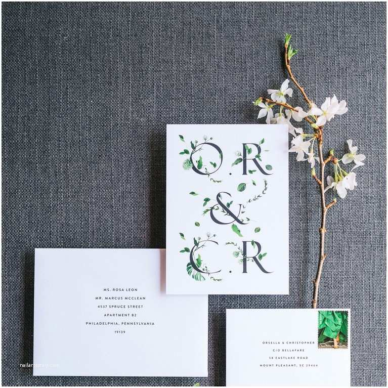 Engraved Wedding Invitations Cost Average Cost Wedding Invitations How Much Are They