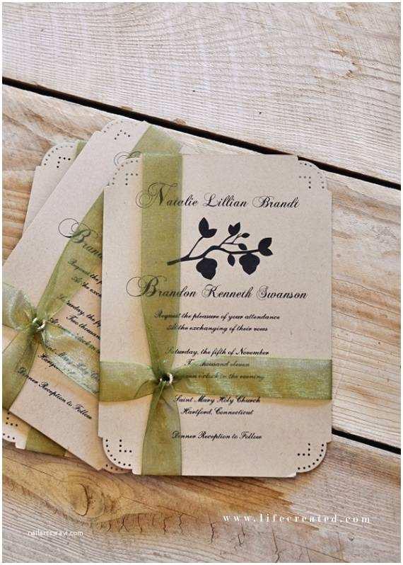 Engraved Wedding Invitations Cost Average  Wedding Invitations H Jackman Average