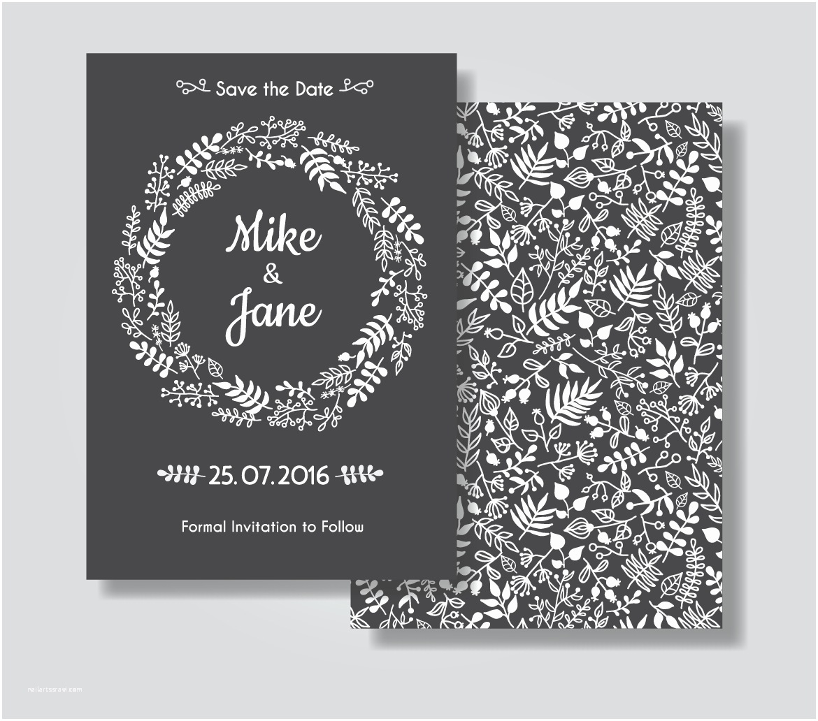 Engraved Wedding Invitations Cost Invitation Design Charge