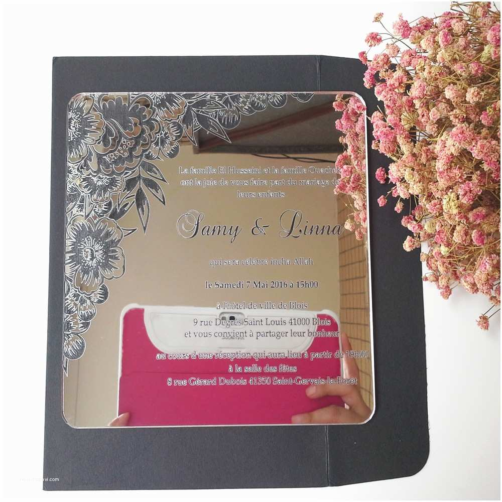 Engraved Wedding Invitations Cost Pare Prices On Engraved Wedding Invitations Line