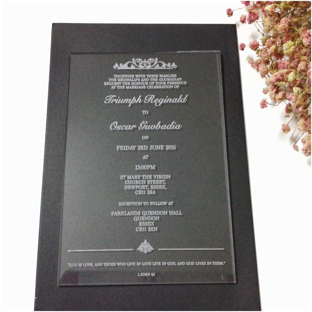 Engraved Wedding Invitations Cost Pare Prices On Engraved Wedding Invitations