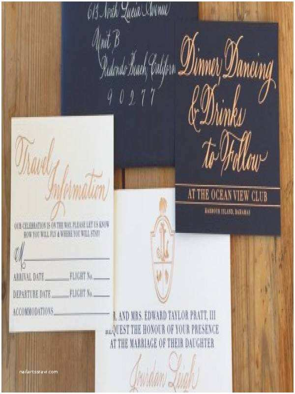 Engraved Wedding Invitations Cost Postage Cost for Wedding Invitations