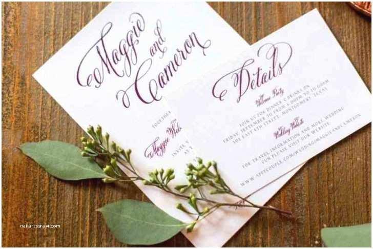 Engraved  Invitations Cost Rhzoolookme Fresh Zarah Menus Rhsty Atinonet