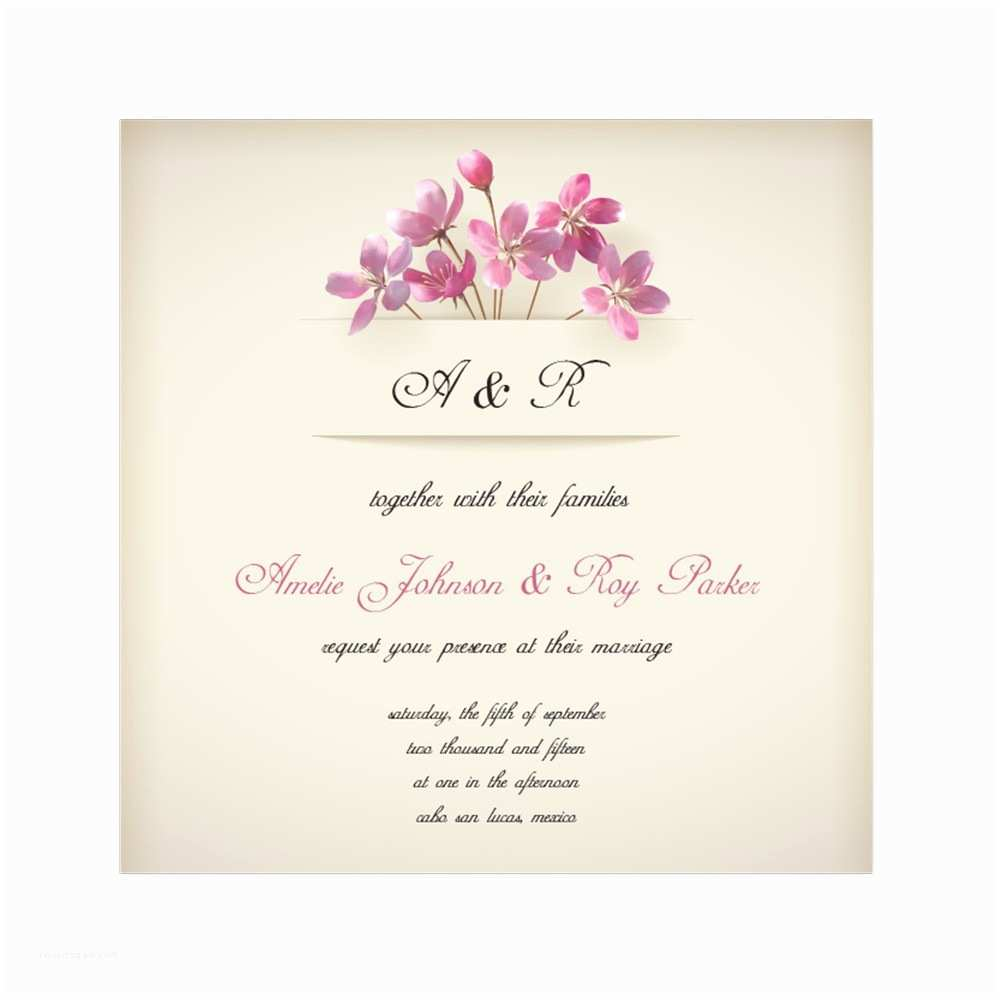 Engraved Wedding Invitations Cost Unique White Classic Font Wording for Wedding Invitation