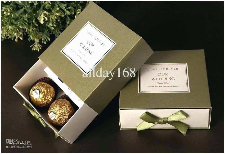 Engraved Wedding Invitations Cost Wedding Invitation Box Plus Wedding Invitations Box