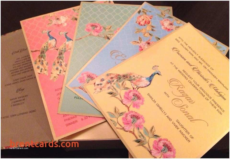 Engraved Wedding Invitations Cost Wedding Invitation Cards Designs With Price In