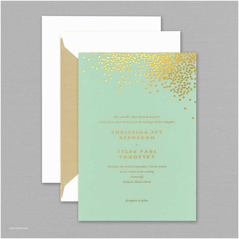 engraved invitations template