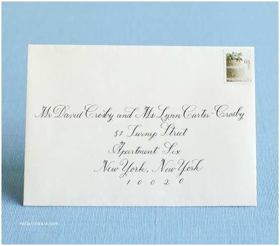 Envelope Etiquette For Wedding Invitations 2 Innovative Baby Shower Invitation Etiquette