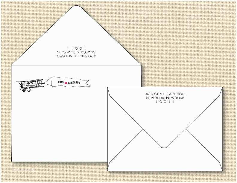 Envelope Etiquette for Wedding Invitations Best Album Wedding Invitation Envelope Etiquette