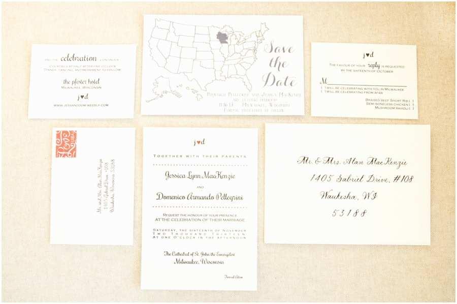 Envelope Etiquette for Wedding Invitations Wedding Invitation Inner Envelope Etiquette
