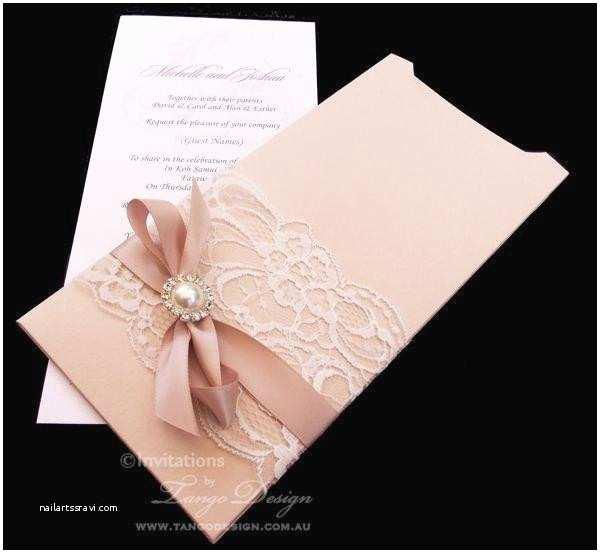 Envelopes for Wedding Invitations 25 Examples Of Invitation Envelopes
