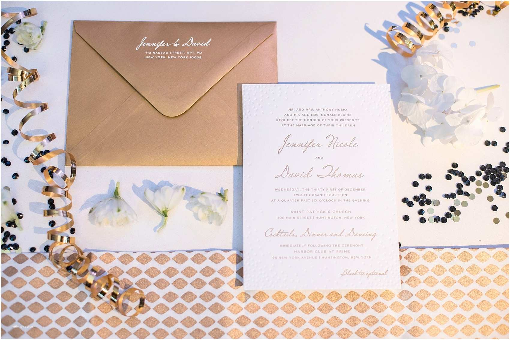 Envelopes for Wedding Invitations Wedding Envelope Addressing Ideas