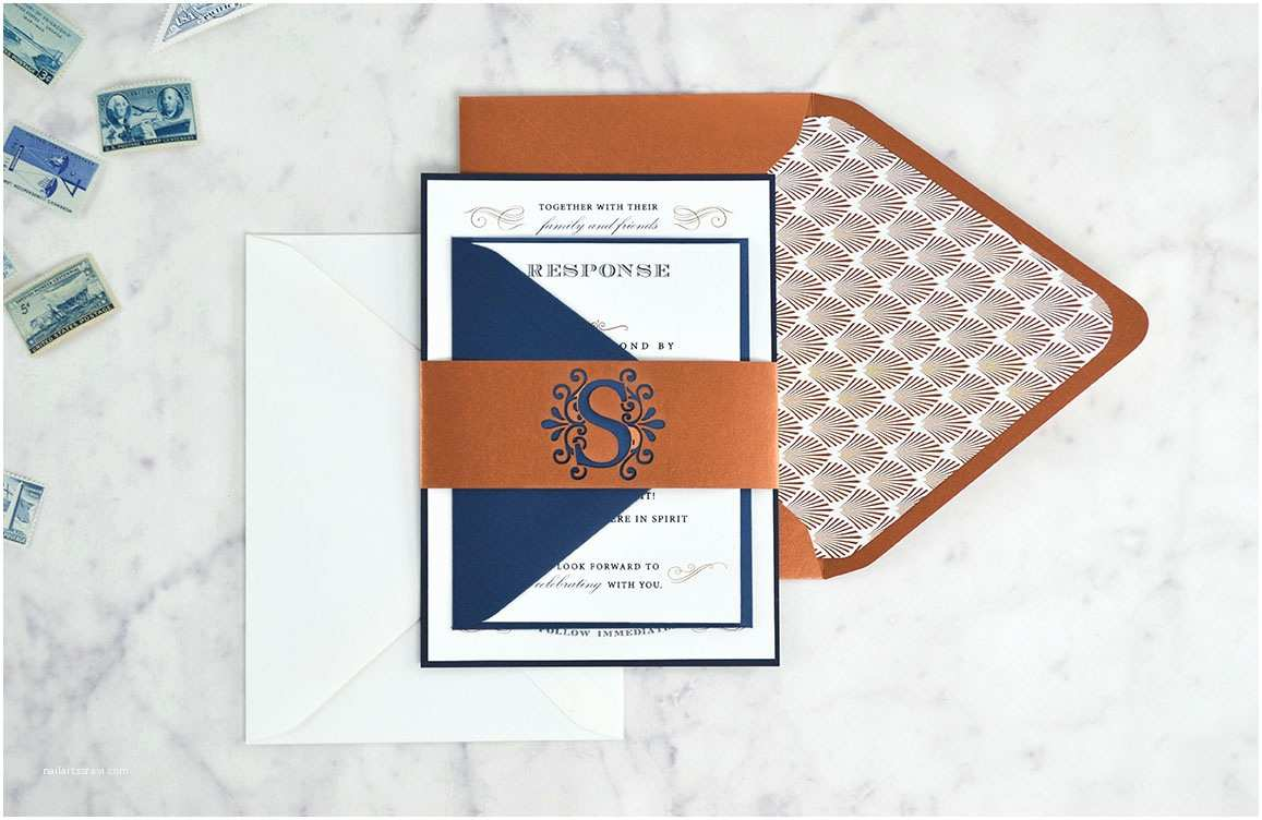 Envelopes for Wedding Invitations Wedding Invitations Inner and Outer Envelope Sizes Matik