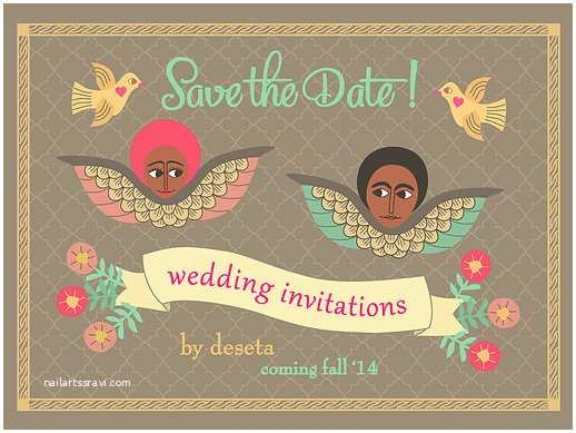Ethiopian Traditional Wedding Invitation Cards Ethiopian Wedding Cards & Invitations