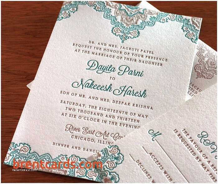 Ethiopian Traditional Wedding Invitation Cards Ethiopian Wedding Cards