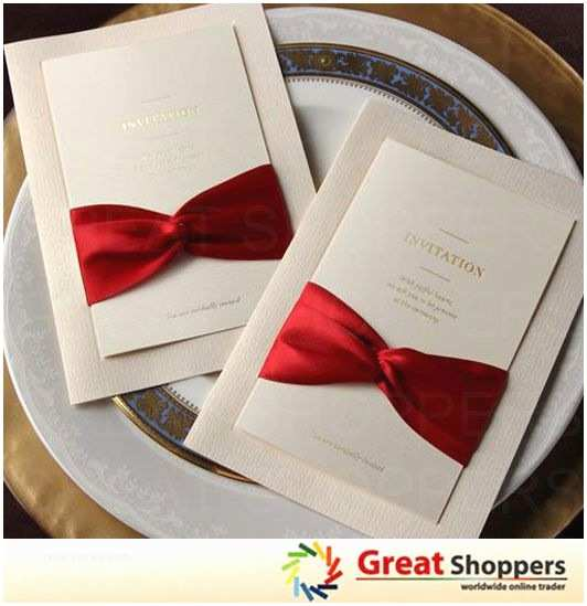 Ethiopian Traditional Wedding Invitation Cards Ethiopian Wedding Invitation Cards Yourweek Eca25e