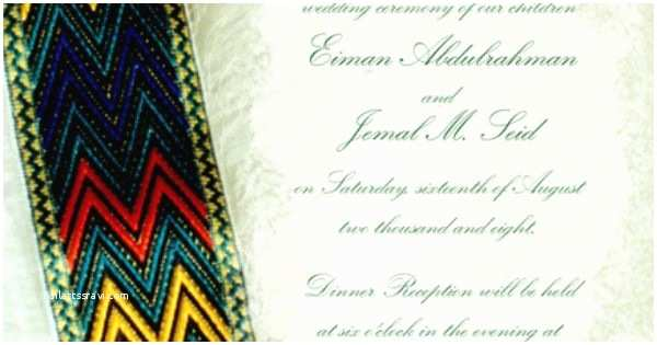 Ethiopian Traditional Wedding Invitation Cards Invitation Idea Wedding Ideas Pinterest
