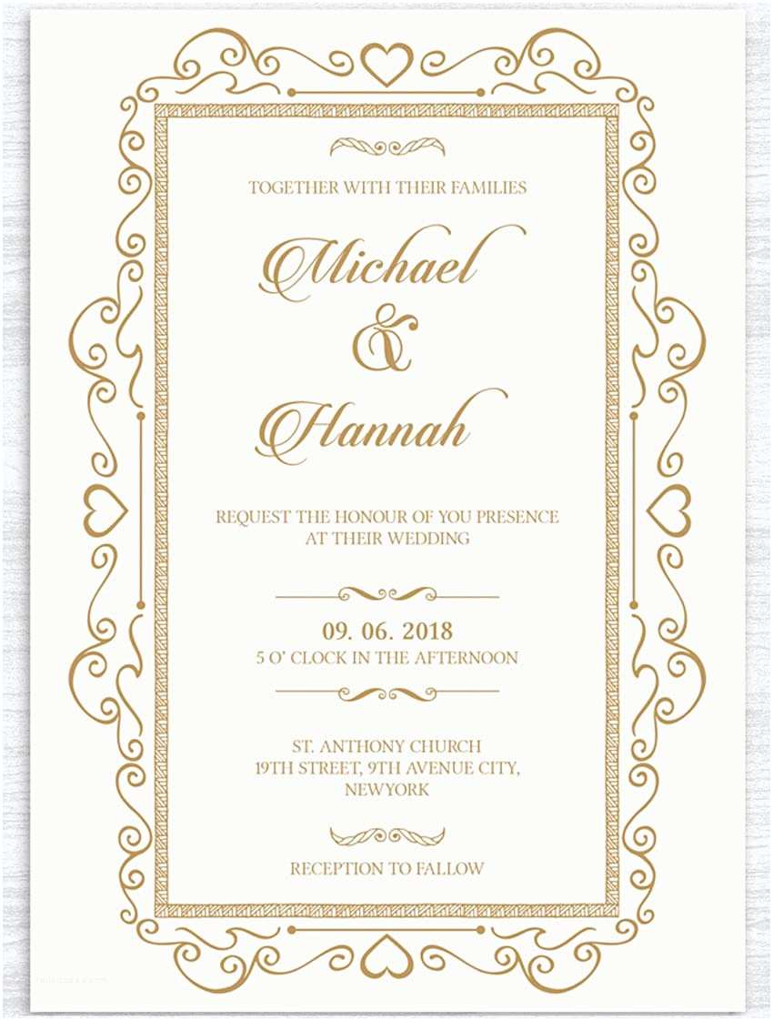 Ethiopian Traditional Wedding Invitation Cards Invitations Captivating Wedding Invitation Cards Ideas