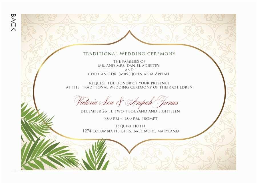 Ethiopian Wedding Invitation Card In Amharic Amharic Wedding Invitation Card Chatterzoom