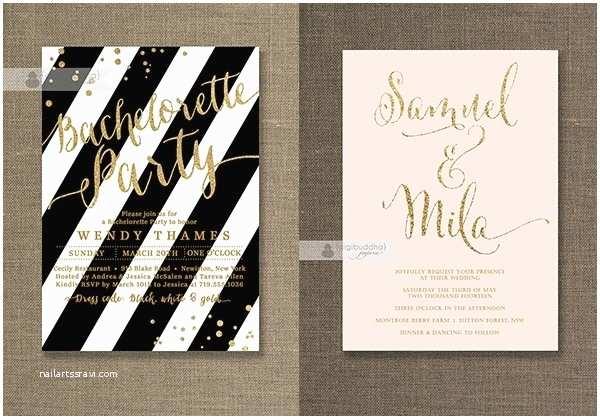 Etsy Diy Wedding Invitations Best Wedding Invitations On Etsy Cobypic