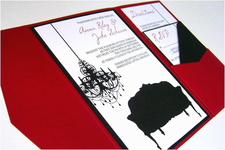 Etsy Diy Wedding Invitations Bud Wedding Ideas Diy Invitations Etsy Weddings Red