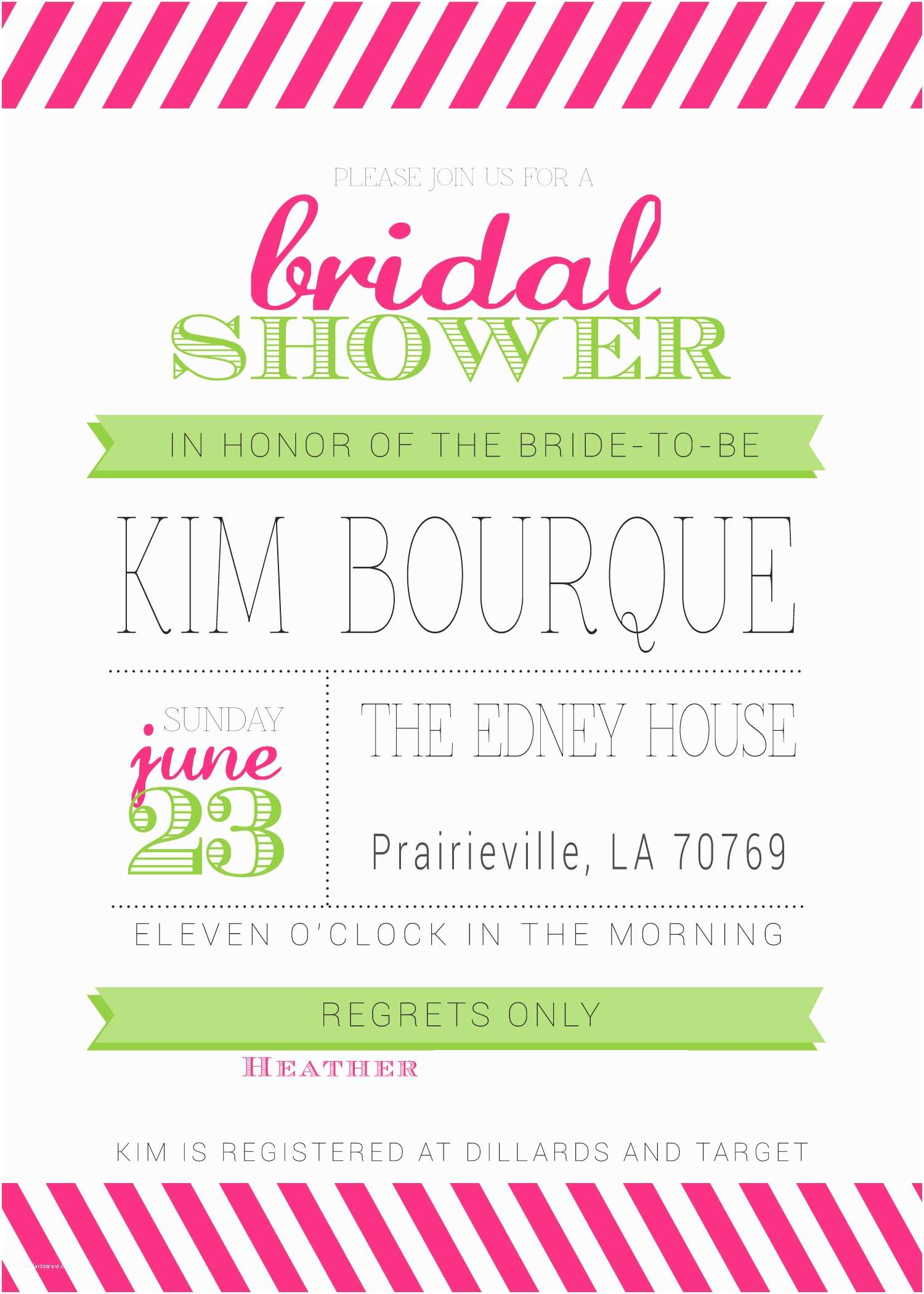 Etsy Diy Wedding Invitations Diy Wedding Invitations Kits Michaels Etsy Bridal Shower