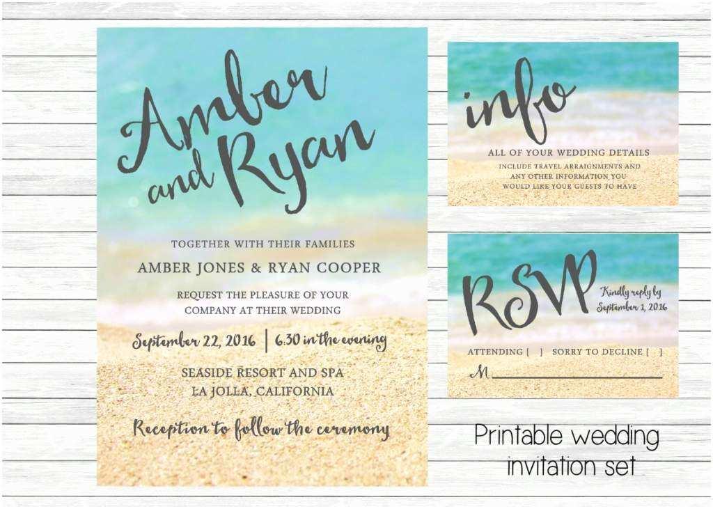 Etsy Diy Wedding Invitations Etsy Wedding Invitations