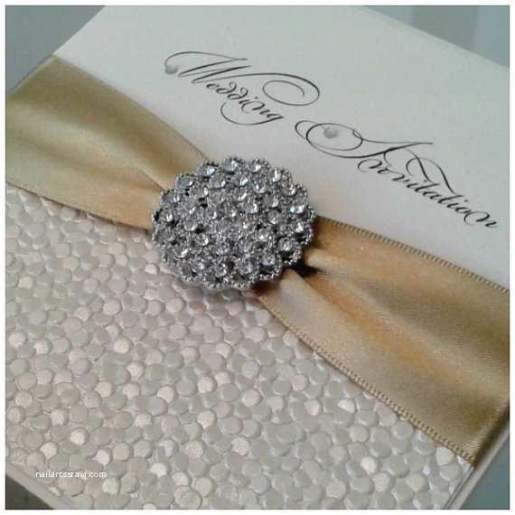 Etsy Diy Wedding Invitations Luxury Wedding Invitation – Shop