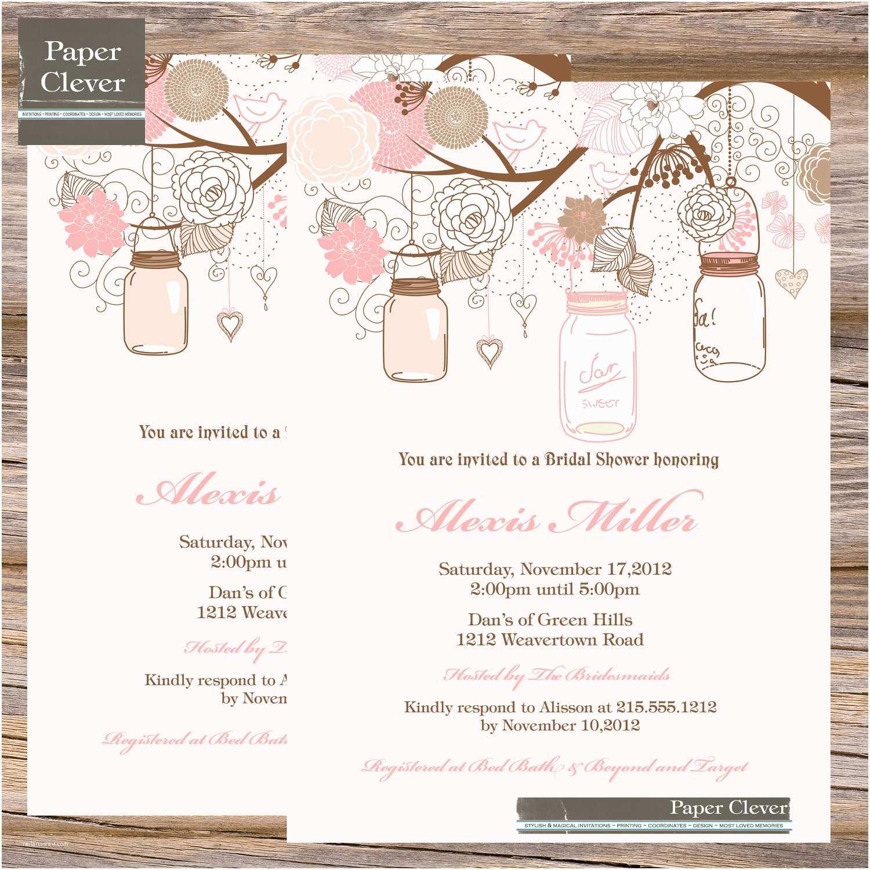 Etsy Diy Wedding Invitations Wedding Invitation Templates Etsy Matik for