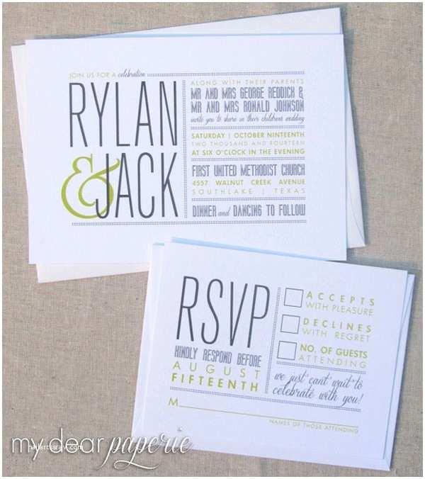Etsy Diy Wedding Invitations Wedding Invitations Etsy Etsy Invitations Etsy Wedding