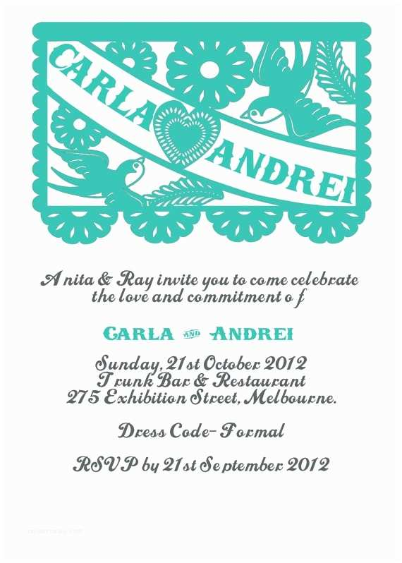 Etsy Papel Picado Wedding Invitations 72 Best Weddings are Hard and Stupid Images On Pinterest