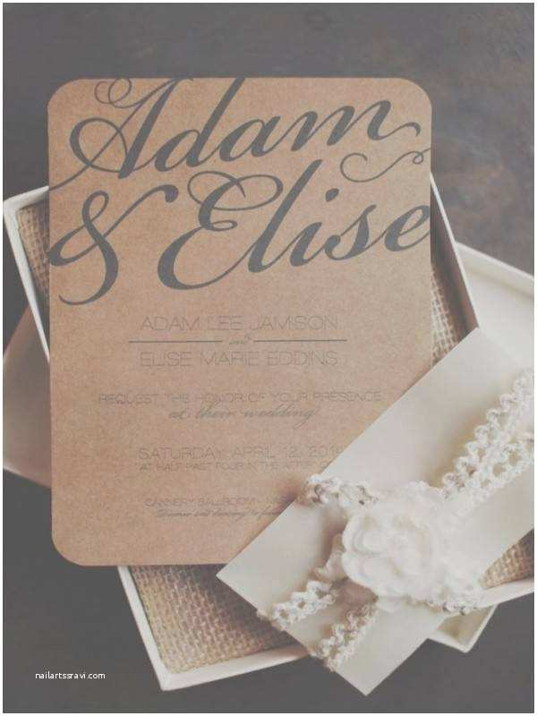 Etsy Printable Wedding Invitations Best Rustic Wedding Invitations Etsy Styles