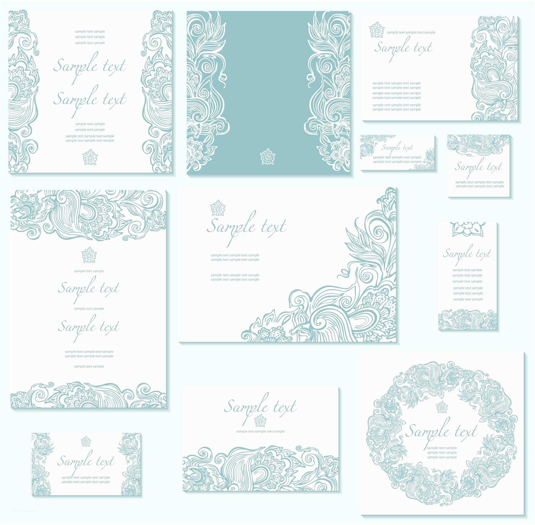 Etsy Wedding Invitation Template Wedding Invitation Wedding Invite Template Superb
