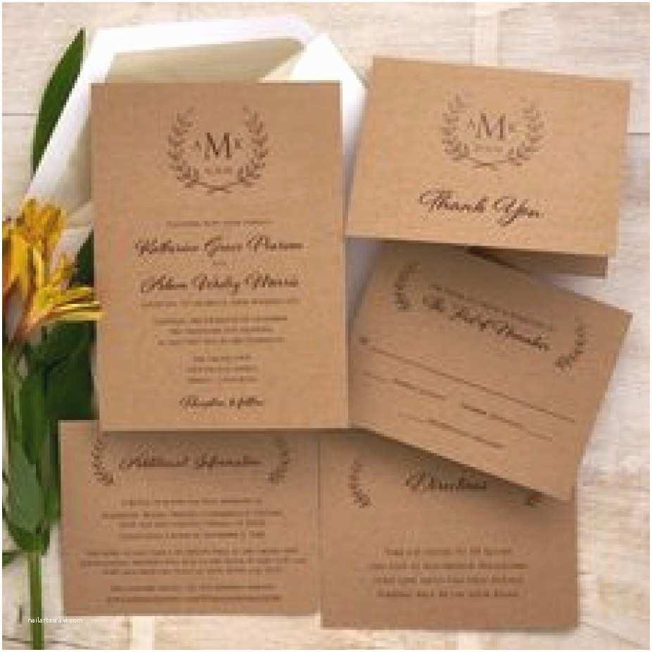 Etsy Wedding Invitations 34 Collection Etsy Rustic Wedding Invitations Innovative