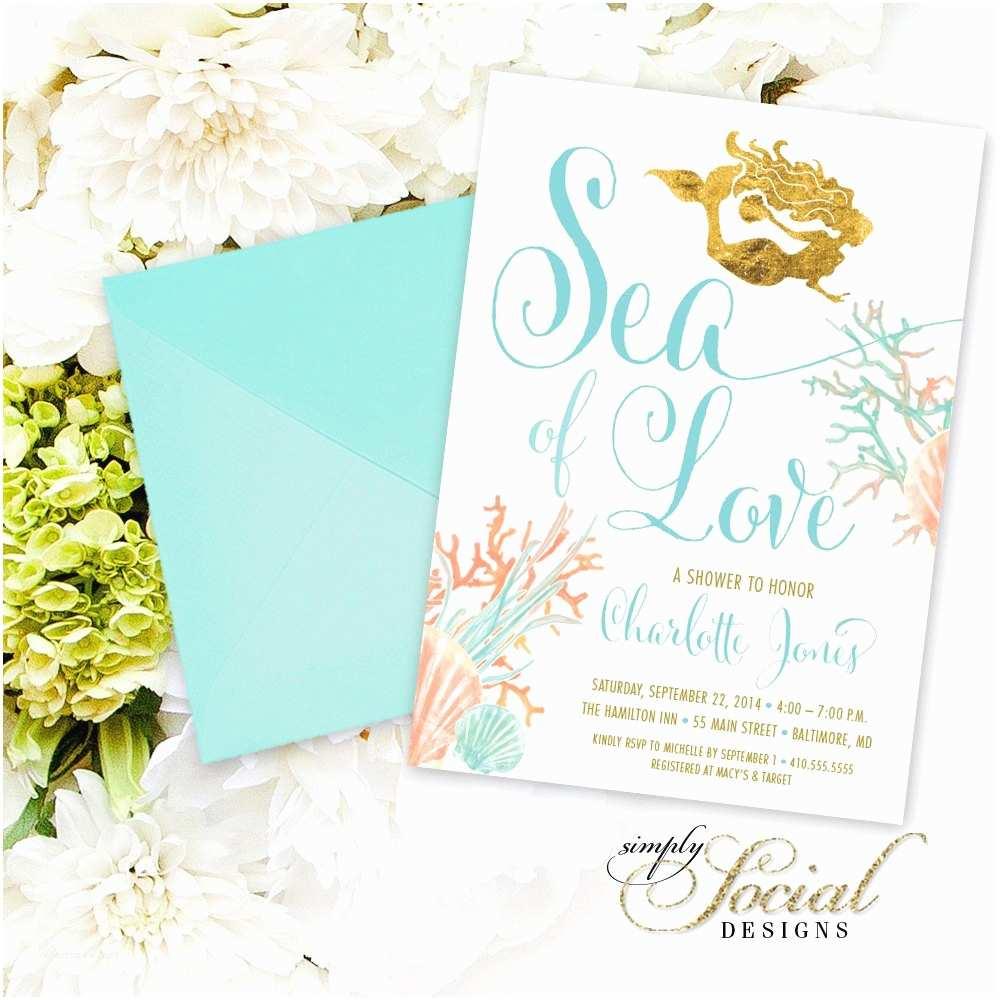 Etsy Wedding Shower Invitations Etsy Vendor Product Description Bridal Shower Ideas