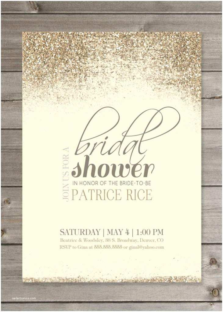 Etsy Wedding Shower  Etsy Wedding