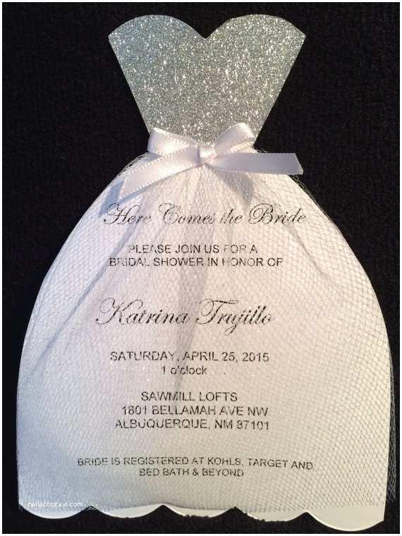 Etsy Wedding Shower Invitations Luxury Wedding Shower Invites Etsy