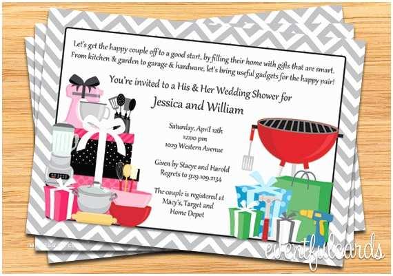 Etsy Wedding Shower Invitations Popular Items for Couples Shower Etsy Couple Wedding