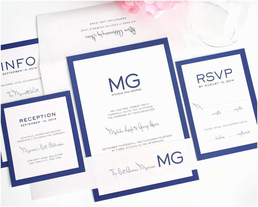 Evite Wedding Invitations Black Wedding Invitations Wedding Invitation Kits