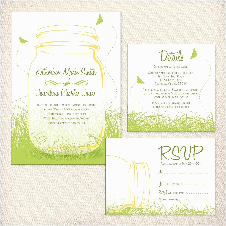 Evite Wedding Invitations Wedding Invitation Wedding Invitations and Response