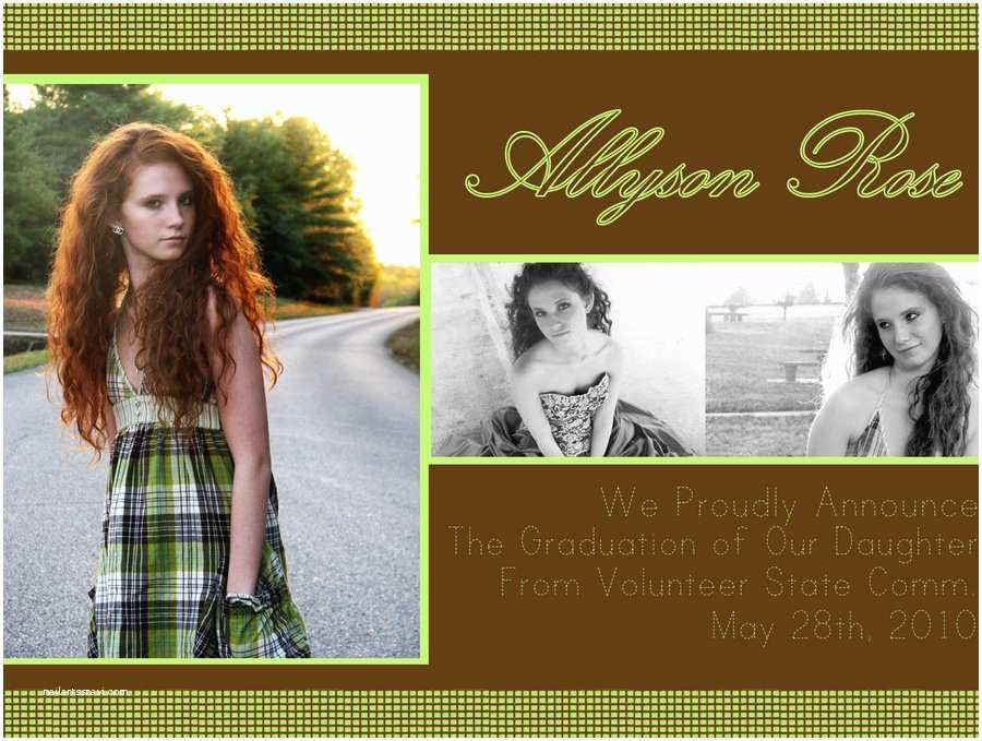 Examples Of Graduation Invitations Convocation Invite Example