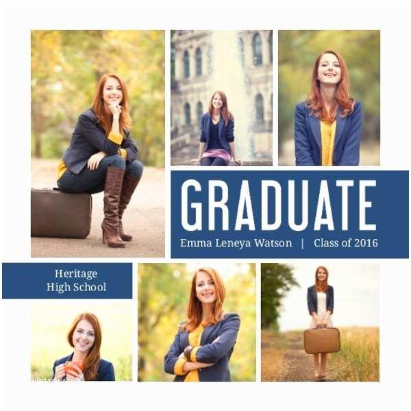 Examples Of Graduation Invitations Graduation Invitation Wording Samples & Etiquette Tips