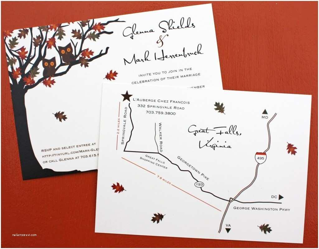inspiring wedding invitation samples designs