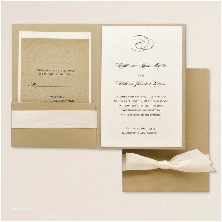 Exclusive Wedding Invitations 41 Best Neutral Wedding Invitations Images On Pinterest